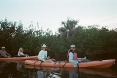 kayak_trip_august_2014_20140902_1242655961