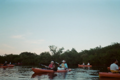 kayak_trip_august_2014_20140902_1364702672