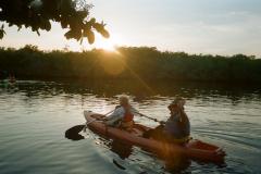 kayak_trip_august_2014_20140902_1379839080