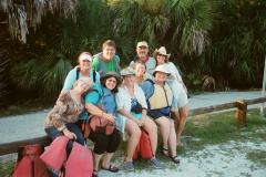 kayak_trip_august_2014_20140902_1669891251