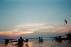 kayak_trip_august_2014_20140902_1738542386