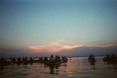 kayak_trip_august_2014_20140902_1838984694
