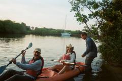 kayak_trip_august_2014_20140902_1887370515