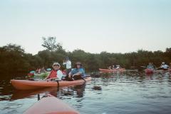 kayak_trip_august_2014_20140902_1936687880