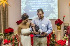baby_christening_20140218_1084202640