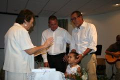 hazels_christening_20121004_1598191679